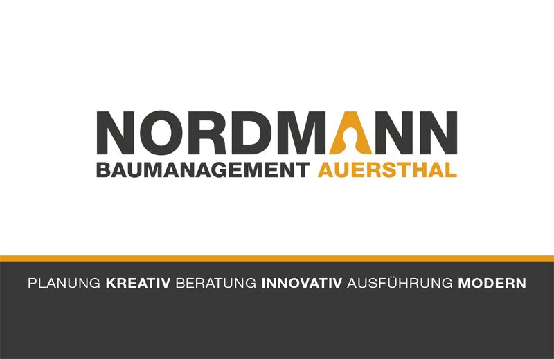Nordmann Baumanagement Auersthal
